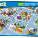 money-metropolis